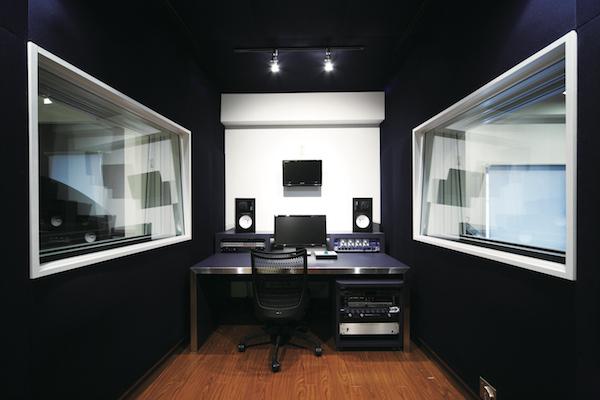toritsu_controlroom