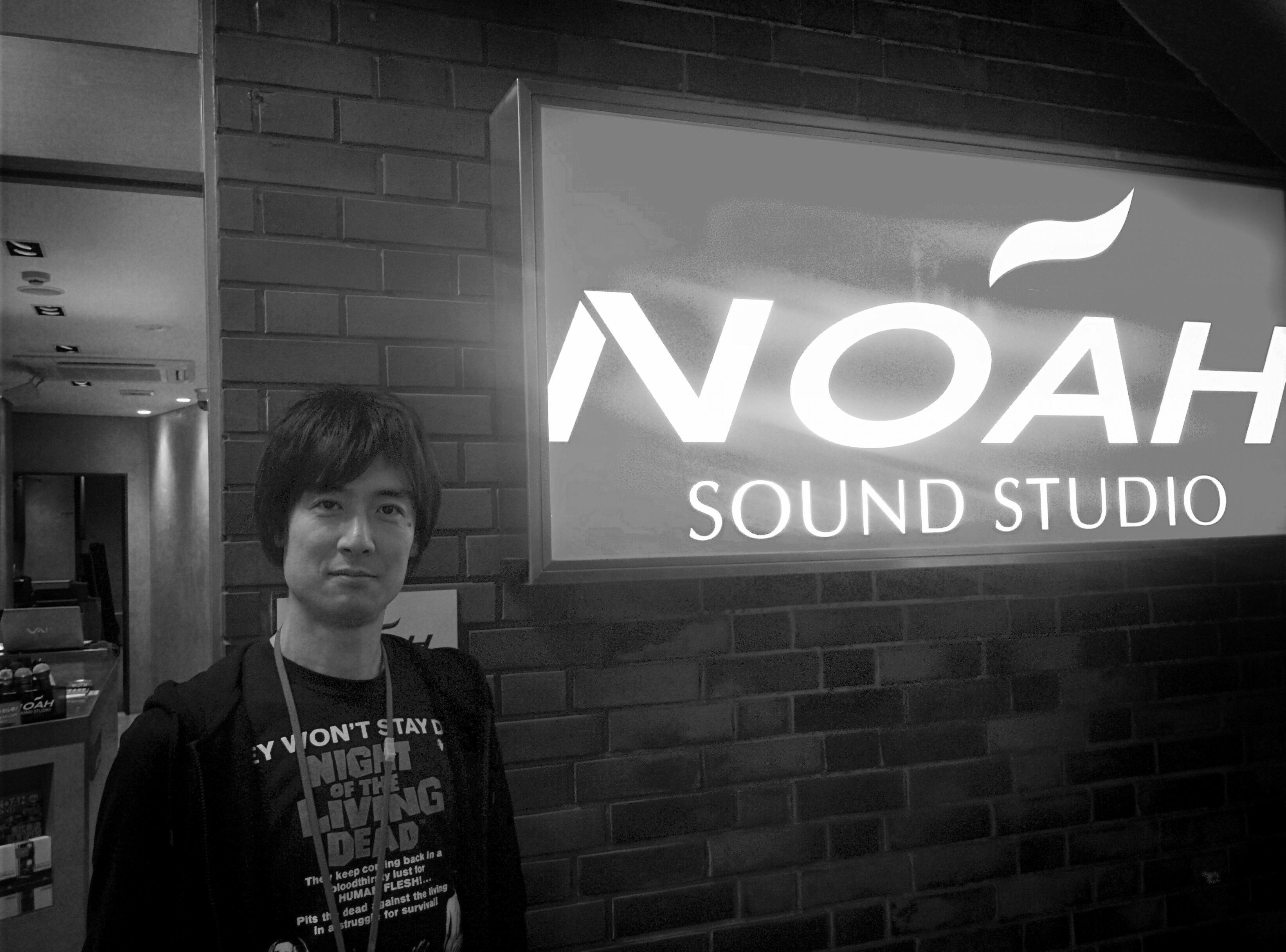 【音楽の仕事(東京都):中途採用】「音楽の扉を開いたばかりの方々を応援していきたい」