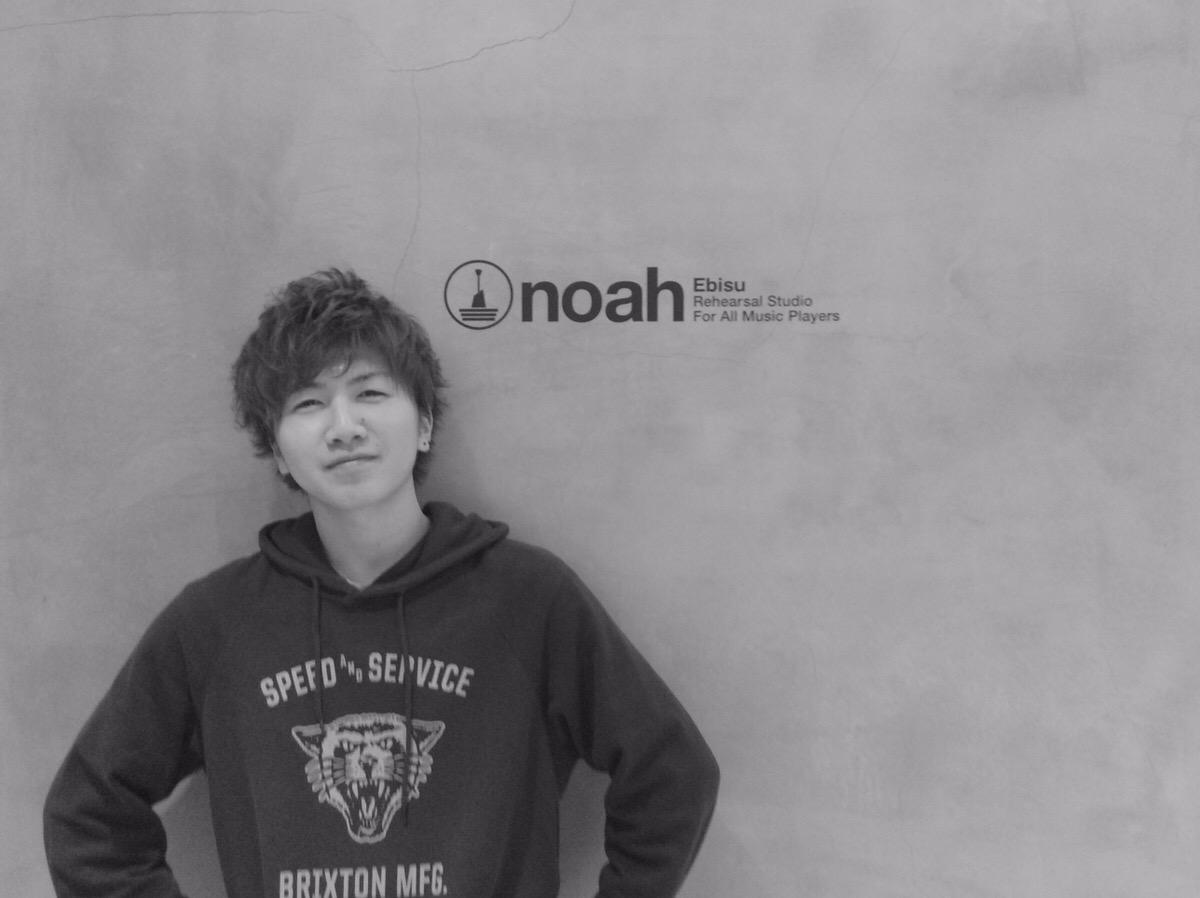 【音楽の仕事(東京都):新卒採用】「自分の音楽レベルを上げていくRPG」