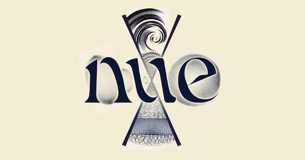 【配信ライブ】ライブ情報管理アプリ「nue」が配信ライブのスケジュールを網羅!おうち時間を応援します!
